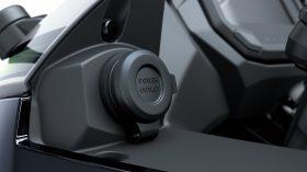 Kawasaki Ninja 1000SX 2020 44