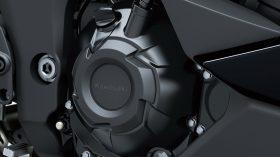 Kawasaki Ninja 1000SX 2020 46