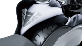 Kawasaki Ninja 1000SX 2020 47