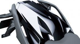 Kawasaki Ninja 1000SX 2020 56