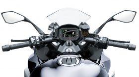 Kawasaki Ninja 1000SX 2020 59