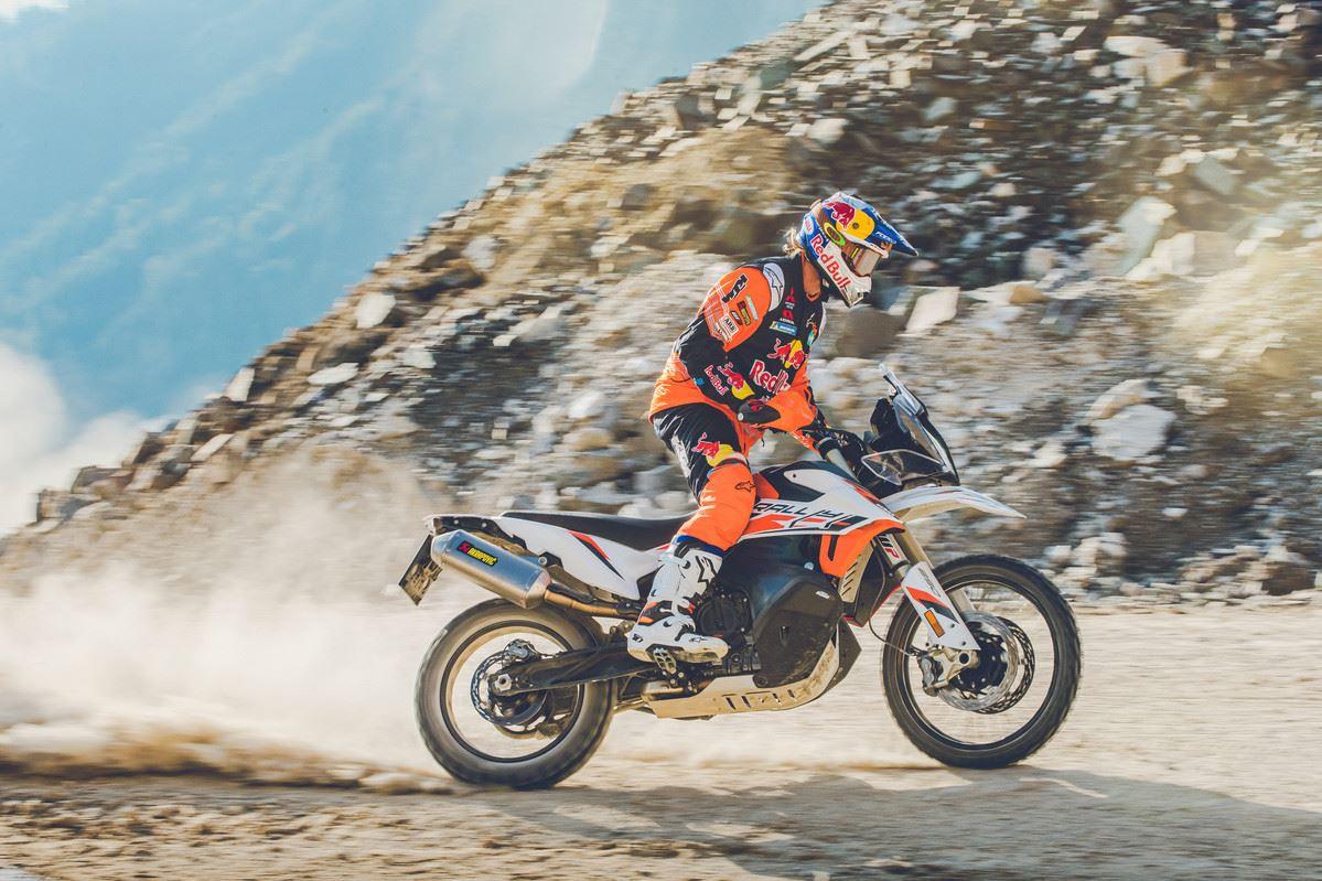 KTM 890 Adventure R 03
