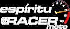 Logo ER moto Menu Nuevo 284x120