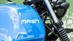 Mash 66 03
