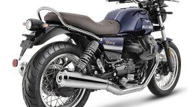 Moto Guzzi V7 Special 2