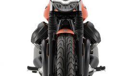 Moto Guzzi V7 Stone 3