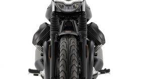 Moto Guzzi V7 Stone 8