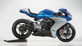 MV Agusta Superveloce Alpine 02