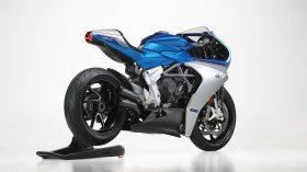 MV Agusta Superveloce Alpine 03