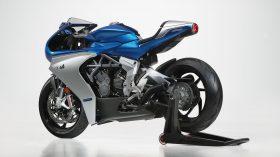 MV Agusta Superveloce Alpine 05