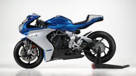 MV Agusta Superveloce Alpine 06