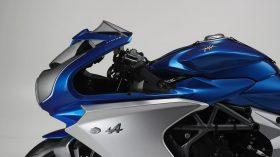 MV Agusta Superveloce Alpine 10