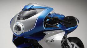 MV Agusta Superveloce Alpine 11