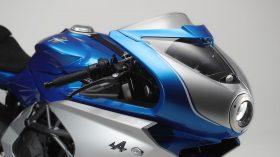 MV Agusta Superveloce Alpine 13