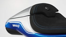 MV Agusta Superveloce Alpine 15