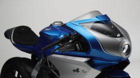 MV Agusta Superveloce Alpine 17
