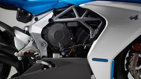 MV Agusta Superveloce Alpine 18