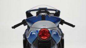MV Agusta Superveloce Alpine 22