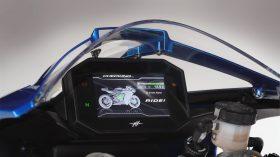 MV Agusta Superveloce Alpine 24