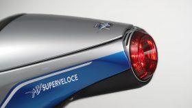 MV Agusta Superveloce Alpine 28