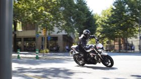 Ndp Triumph StreetTripleS2020 04