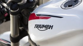 Ndp Triumph StreetTripleS2020 22