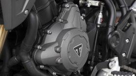 Ndp Triumph Tiger 900 023