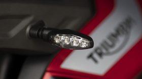 Ndp Triumph Tiger 900 024