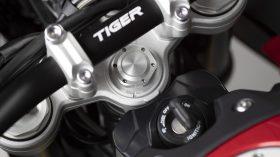 Ndp Triumph Tiger 900 039