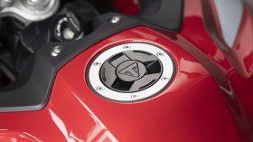 Ndp Triumph Tiger 900 040