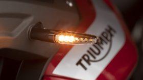 Ndp Triumph Tiger 900 051