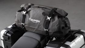 Ndp Triumph Tiger 900 059