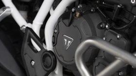 Ndp Triumph Tiger 900 084