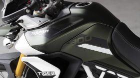 Ndp Triumph Tiger 900 090