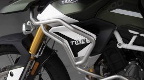 Ndp Triumph Tiger 900 104