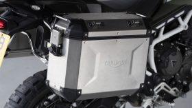 Ndp Triumph Tiger 900 107
