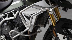 Ndp Triumph Tiger 900 108