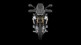 Ndp Triumph Tiger 900 250