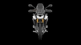 Ndp Triumph Tiger 900 257