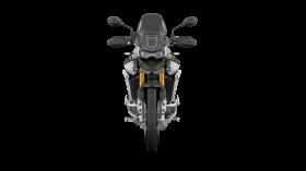 Ndp Triumph Tiger 900 271