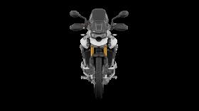 Ndp Triumph Tiger 900 278
