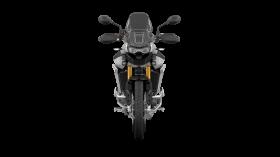 Ndp Triumph Tiger 900 285