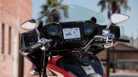 Ride Command 01 2020