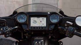 Ride Command 2020
