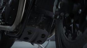 SpeedTwin Accessories Details