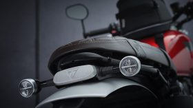 SpeedTwin Accessories Details4