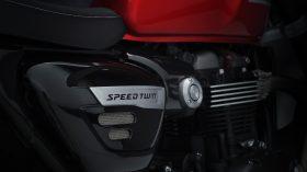 SpeedTwin Details10