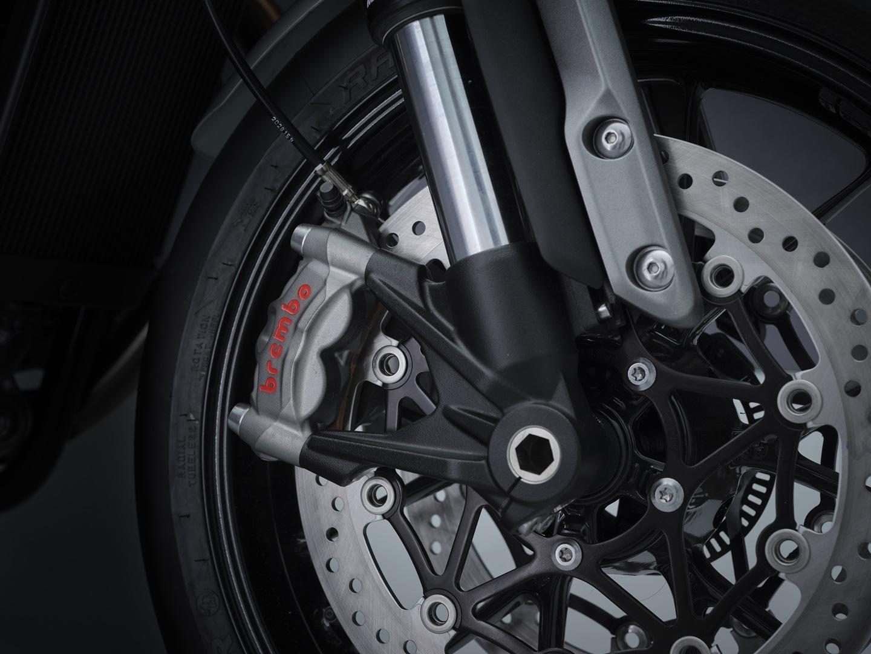 SpeedTwin Details3