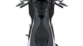 Suzuki Burgman 400 2021 06