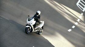 Suzuki Burgman 400 2021 17